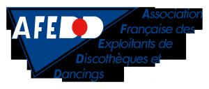 logo AFEDD