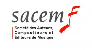 Sacem_logo_vertical_CMJN (1)
